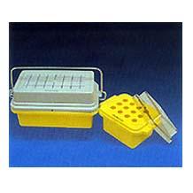 冷凍保存盒