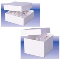 各式保存盒/離心管架