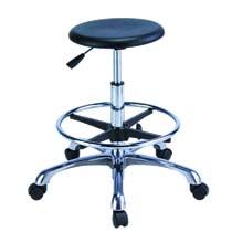 抗靜電實驗椅