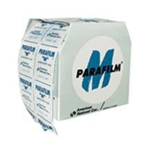 各式膠帶/滅菌袋/紙製品
