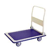 實驗椅/推車