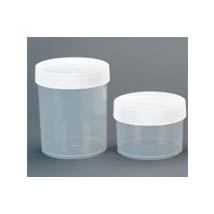 消毒滅菌罐