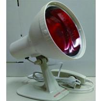 紅外線照暖燈