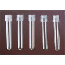 各式塑膠容器 - 管