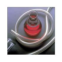 矽膠管/透明膠管