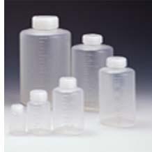 各式塑膠容器 - 瓶
