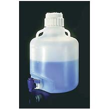PP蒸餾水桶